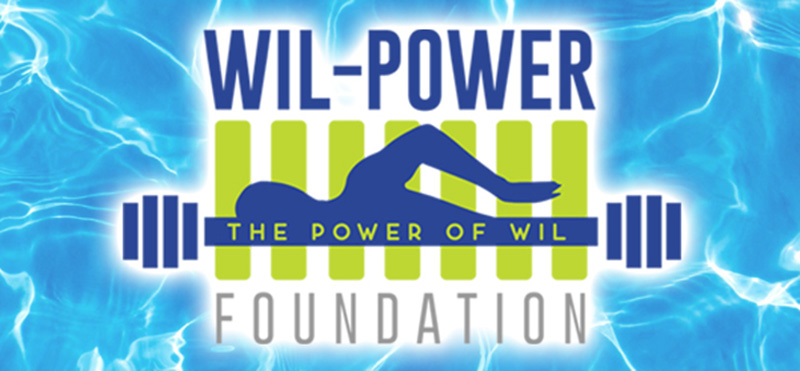 Wil-Power Foundation
